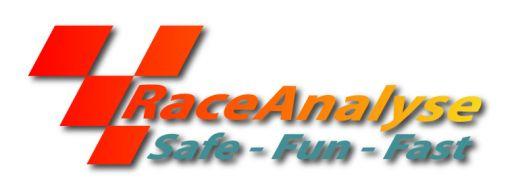 WSB-Sport: Logo_RaceAnalyse_NV_Schatten.jpg